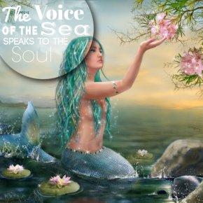 Mermaid - Lorelei Mermaid Siren Legendary Creature Mythology PNG