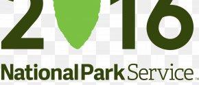 Park - Mount Rainier National Park Yosemite National Park Ice Age National Scenic Trail National Park Service PNG