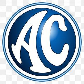Car Logo - AC Cars AC Aceca PNG