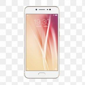 Smartphone - Smartphone Nokia X7-00 Vivo Icon PNG
