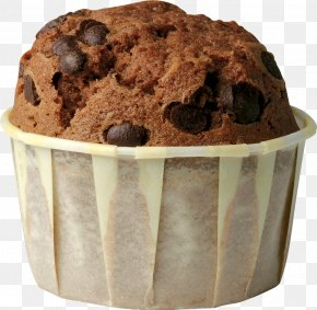 Cup Cakes - Ice Cream Fruitcake Cupcake Muffin Confectionery PNG