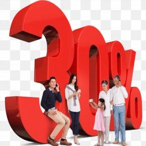Singapore Telecommunications Limited Discounts And Allowances Mobile Phones Singtel Shop PNG