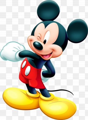 Mickey Mouse - Castle Of Illusion Starring Mickey Mouse Minnie Mouse Goofy Bedding PNG