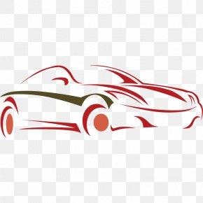 Car Logo - The MP Car Group Car Dealership Vehicle Auto Detailing PNG