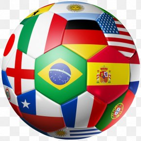 Emerging Supermarket - 2018 FIFA World Cup 2014 FIFA World Cup Brazil National Football Team 1930 FIFA World Cup PNG