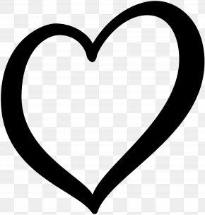 Heart - Eurovision Song Contest 2015 Joke Silent Storm .com Blog PNG