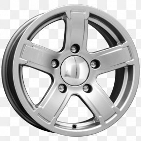 Car - Rim Car Tire Wheel BBS Kraftfahrzeugtechnik PNG