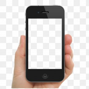 IPhone, - Vaccine Template Industry Immunization SMS PNG
