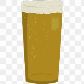 Beer - Beer Glasses Pint Glass Highball Glass PNG