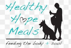 Kids Summer Camp Flyer - Dog Breed Logo Graphic Design Puppy PNG