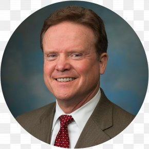 United States - Jim Webb United States Democratic Party Presidential Primaries, 2016 US Presidential Election 2016 Democratic Party Presidential Candidates, 2016 PNG