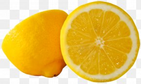 Lemon - Lemon Wallpaper PNG