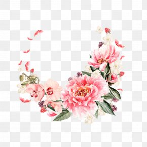 Peony - Peony Stock Photography Flower Rose PNG