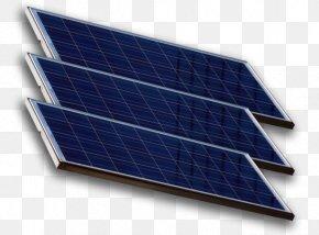 Solar Power Solar Panels Top - Solar Panels Energy Roof PNG