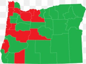 Secretary Of State Of Oregon - United States Senate Election In Oregon, 2002 United States Senate Election In Oregon, 2008 Oregon Ballot Measure 9 Secretary Of State Of Oregon PNG