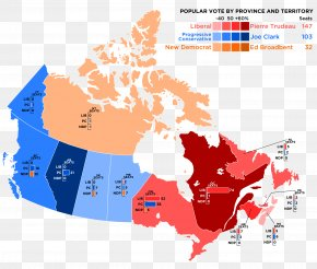 Campaign - Canada United States US Presidential Election 2016 Canadian Federal Election, 1940 Canadian Federal Election, 1980 PNG