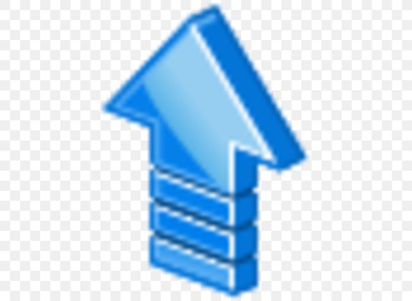 Desktop Wallpaper Clip Art, PNG, 600x600px, Computer Software, Bmp File Format, Number, Rectangle Download Free