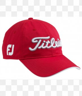 Golf Cap - The US Open (Golf) Baseball Cap Titleist Trucker Hat PNG