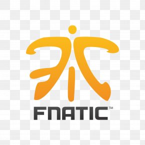 League Of Legends - Counter-Strike: Global Offensive Dota 2 League Of Legends DreamHack Fnatic PNG