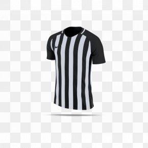 T-shirt - Jersey T-shirt Sleeve Nike Dri-FIT PNG