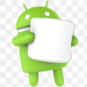 Android - Android Marshmallow Android Version History Operating Systems Google Nexus PNG