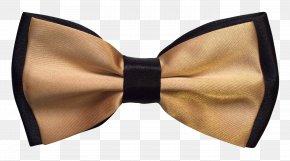 Bow Tie - Bow Tie Necktie PNG