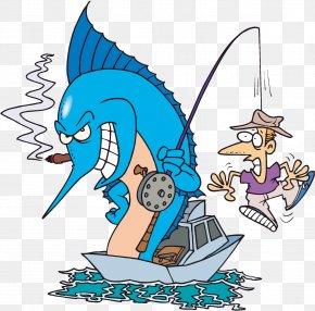 Fishing - Recreational Fishing Fishing Rods Fisherman Clip Art PNG