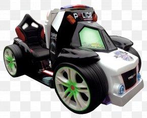Car - Car Wheel Airplane Automotive Design Motor Vehicle PNG