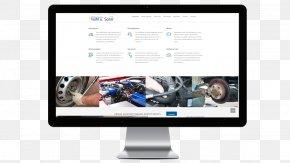 Web Design - Digital Marketing Web Design Koneo Uddevalla (Kon-IT AB) E-commerce PNG