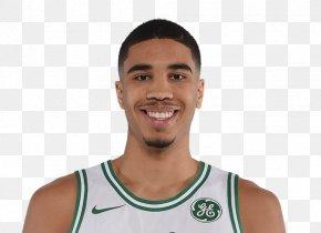 Nba 2k - Jayson Tatum Boston Celtics In My Feelings Child Actor Basketball PNG