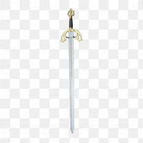 Knight Sword Pull Material Picture Free - Knight Sword PNG