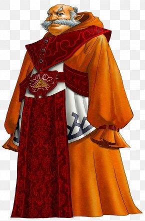 The Legend Of Zelda - The Legend Of Zelda: Ocarina Of Time The Legend Of Zelda: Skyward Sword The Legend Of Zelda: Majora's Mask Link Ganon PNG