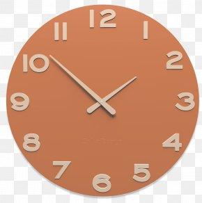 Modern Wall - Alarm Clocks Quartz Clock Westclox Time Switch PNG