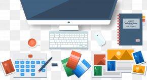 Web Design - Kodenative Technology Pvt. Ltd. Responsive Web Design PNG
