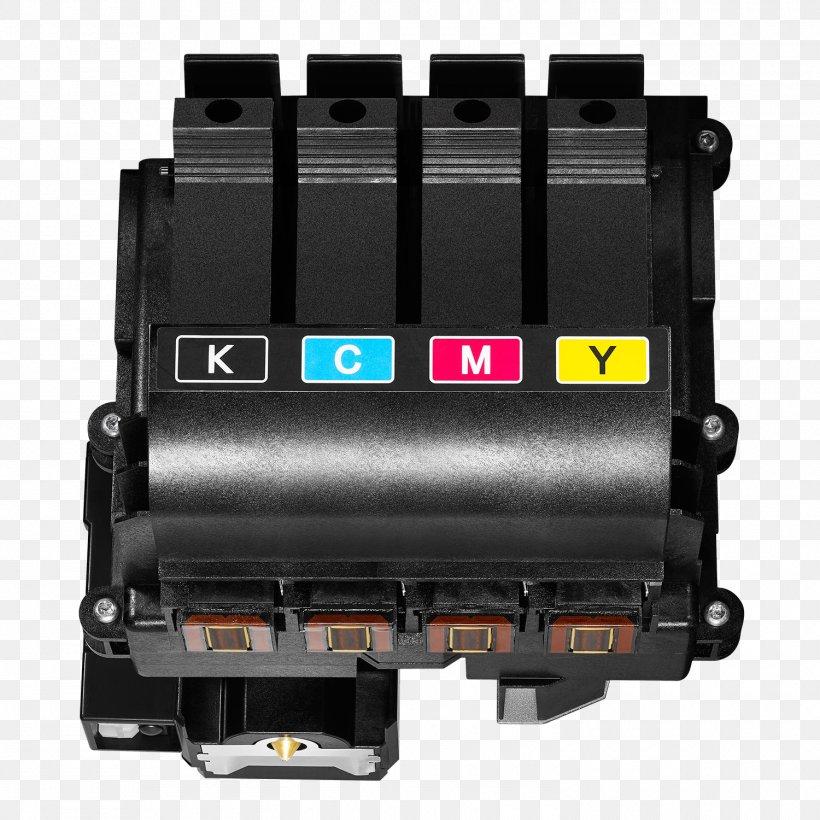 3D Printing Printer Inkjet Printing, PNG, 1500x1500px, 3d Computer Graphics, 3d Printers, 3d Printing, Ciljno Nalaganje, Cmyk Color Model Download Free