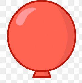 Balloon Outline - Balloon Wikia Clip Art PNG