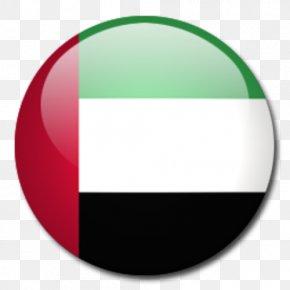 United Arab Emirates - Flag Of The United Arab Emirates Al Ain Abu Dhabi Ras Al-Khaimah PNG