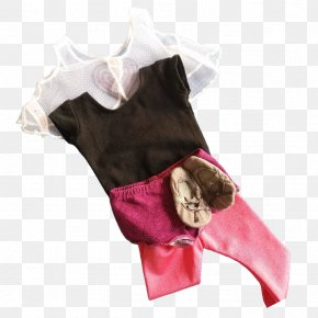 Socks - Leggings Tights Bodysuits & Unitards Clothing PNG
