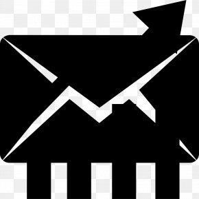 Data Icon Big - Logo Font Angle Design Line PNG