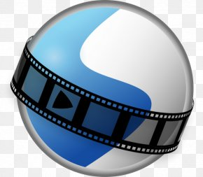 OpenShot Video Editing Software Free And Open-source Software Film Editing PNG