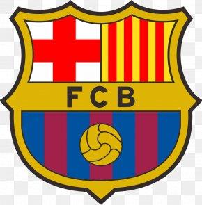 FC Barcelona Logo - University Of Barcelona FC Barcelona Logo Organization PNG