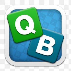 Quiz - Words With Friends Icon Pop Quiz Game PNG