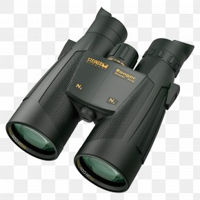 Binocular - Binoculars Optics Telescope Spotting Scopes PNG