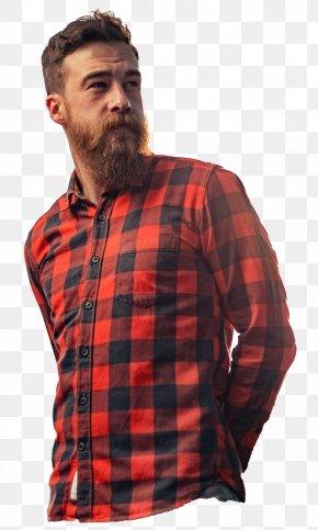 T-shirt - T-shirt Dress Shirt Clothing Jacket PNG