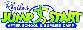 School Starts - Tumbling Gymnastics Cheerleading Child Floor PNG