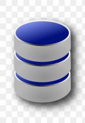 Computer - Clip Art Image Computer Network Computer Servers Download PNG