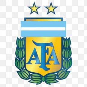 Football - Argentina National Football Team 2014 FIFA World Cup Brazil National Football Team 1930 FIFA World Cup Argentine Football Association PNG