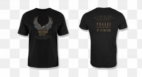 T-shirts - T-shirt Polo Shirt Clothing Stock Photography PNG