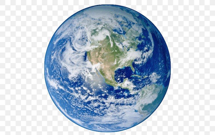 Earth Stock Photography Desktop Wallpaper Planet Png