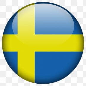 Sweden Flag - Embassy Of Sweden In Kyiv Germany 2018 World Cup Ministry Of Foreign Affairs PNG